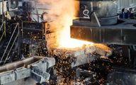 مجتمع صنعتی فولاد بناب میتواند الگویی برای سایر طرحهای صنعتی در کشور باشد