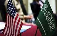 فشار دولت بایدن به عربستان برای سازش با اسرائیل