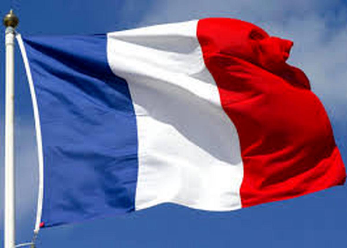 فرانسه: مذاکرات وین سازنده است