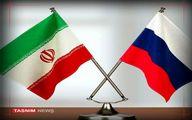 همبستگی ایران و روسیه علیه تحریمهای یکجانبه