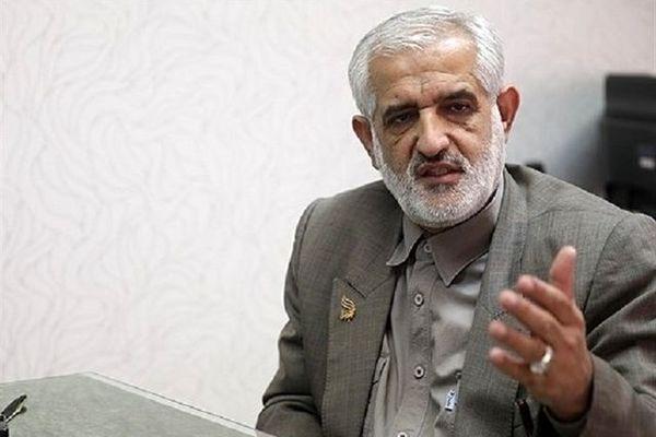 نقش مهم سروری در انسجام فهرست تهران سربلند