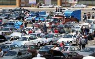 اتفاق عجیب در بازار خودرو/ افزایش شدید قیمت برخی خودروها