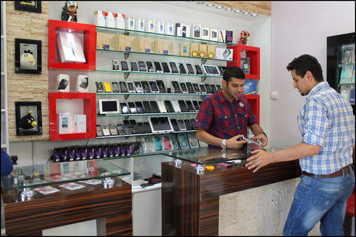 با  ۲ میلیون تومان کدام گوشی ها را بخریم؟