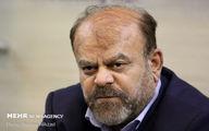 واکنش وزیر پیشین نفت به ادعای زنگنه
