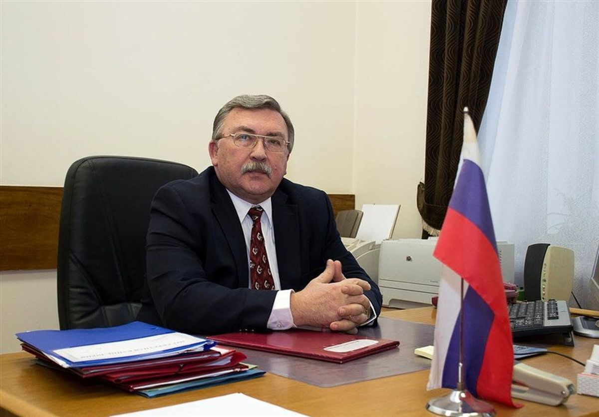آخرین وضعیت احیای برجام از زبان دیپلمات روس