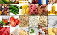 برنج، میوه و مرغ یکساله چقدر گران شدند؟ +قیمت ها