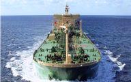 نفت در مسیر 70 دلار