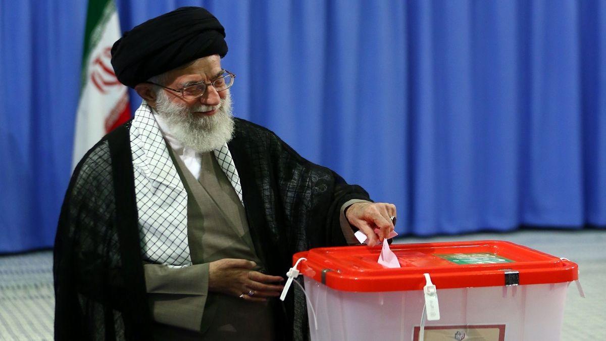 توصیههای مهم رهبر انقلاب درباره برگزاری انتخابات