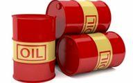 آرامش بازار نفت پس از حمله موشکی یمن