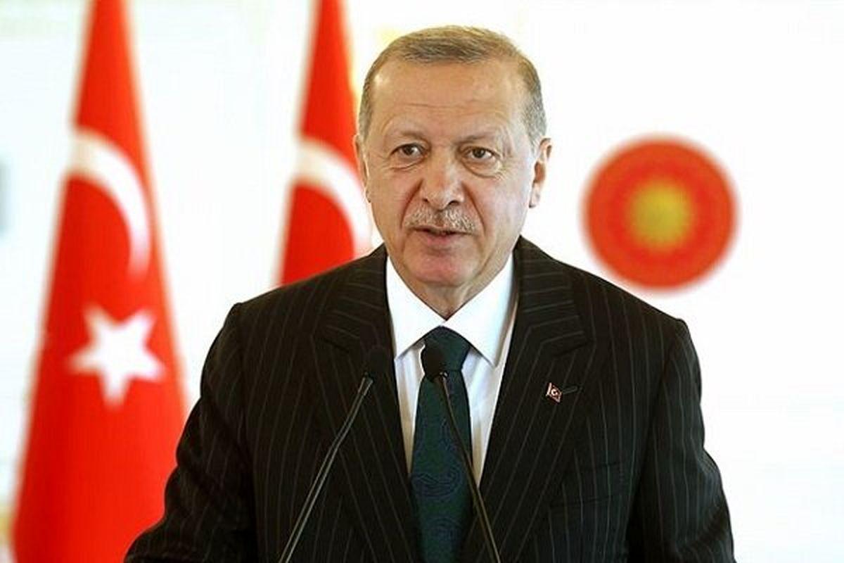 شماتت مخالفان اردوغان به عادی سازی روابط با مصر