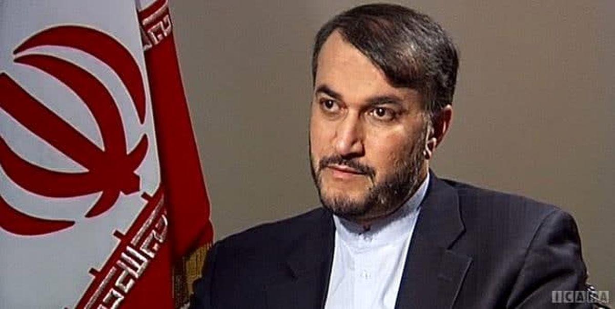 اروپاییها چطور ایران را سرکار گذاشتند؟ +فیلم