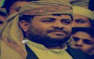 محمد علی الحوثی به بن سلمان هشدار داد
