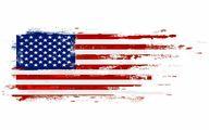 آمریکا: برای توافق درخصوص بازگشت به برجام آمادگی داریم