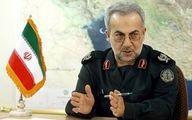 جزییات امریه سربازان در دستگاهها از زبان سردار کمالی