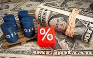 پیش بینی بازار نفت تا تابستان آینده