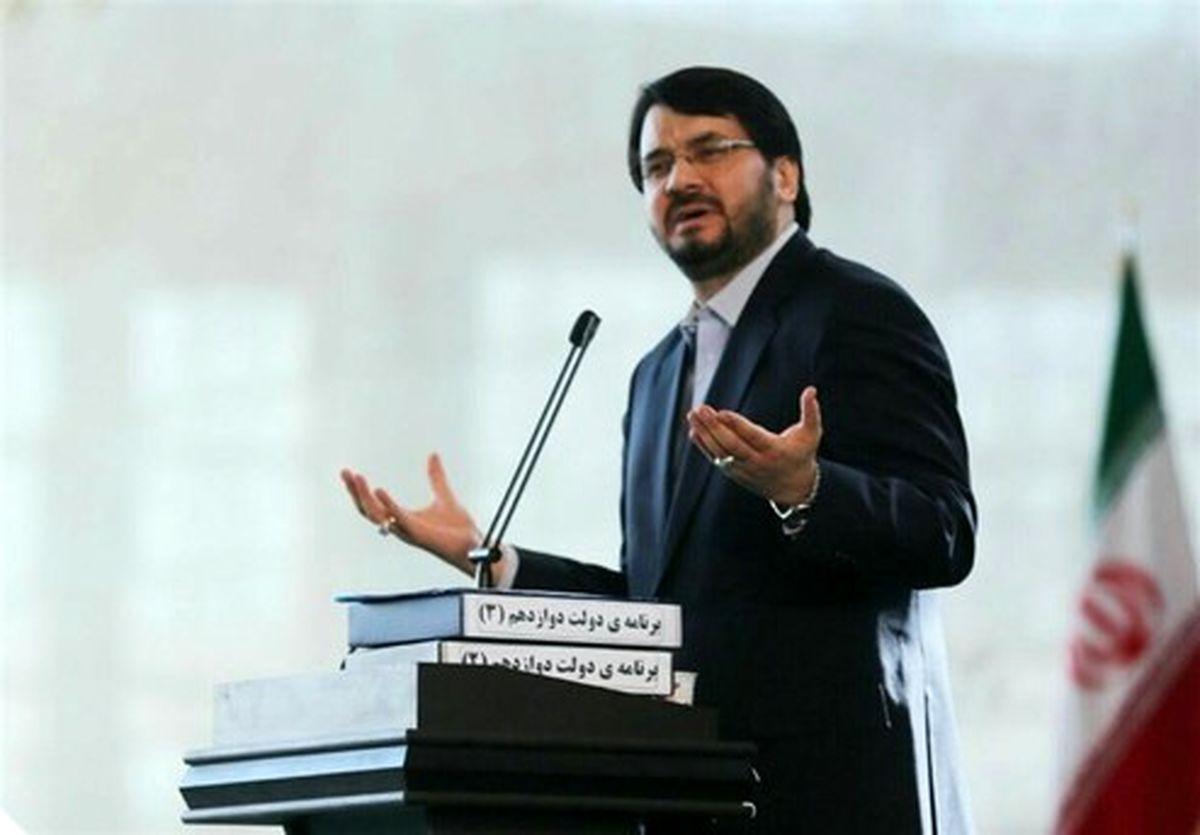 بذرپاش: تغییر مجلس اجتناب ناپذیر شده