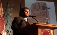 افتتاح اولین مرکز کنترل ترافیک سازمان بهشت زهرا (س)