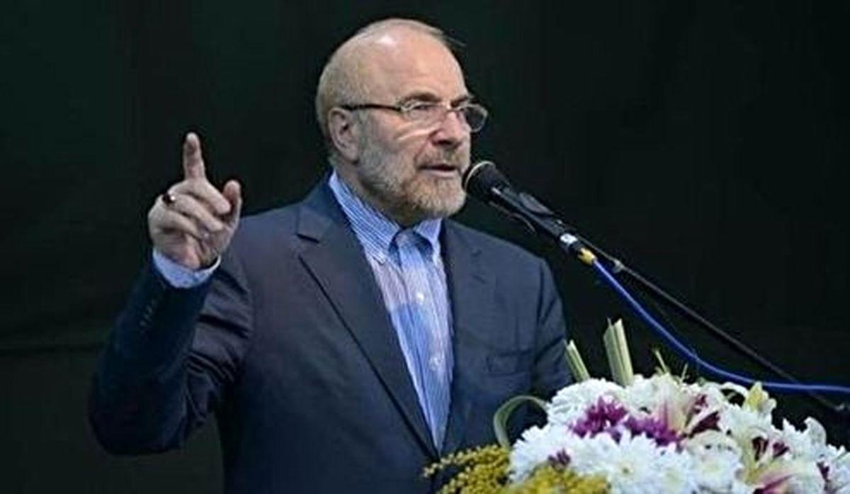 نتایج نهایی آرا در تهران / قالیباف با ۱ میلیون و ۲۶۵ رای نفر اول تهران شد