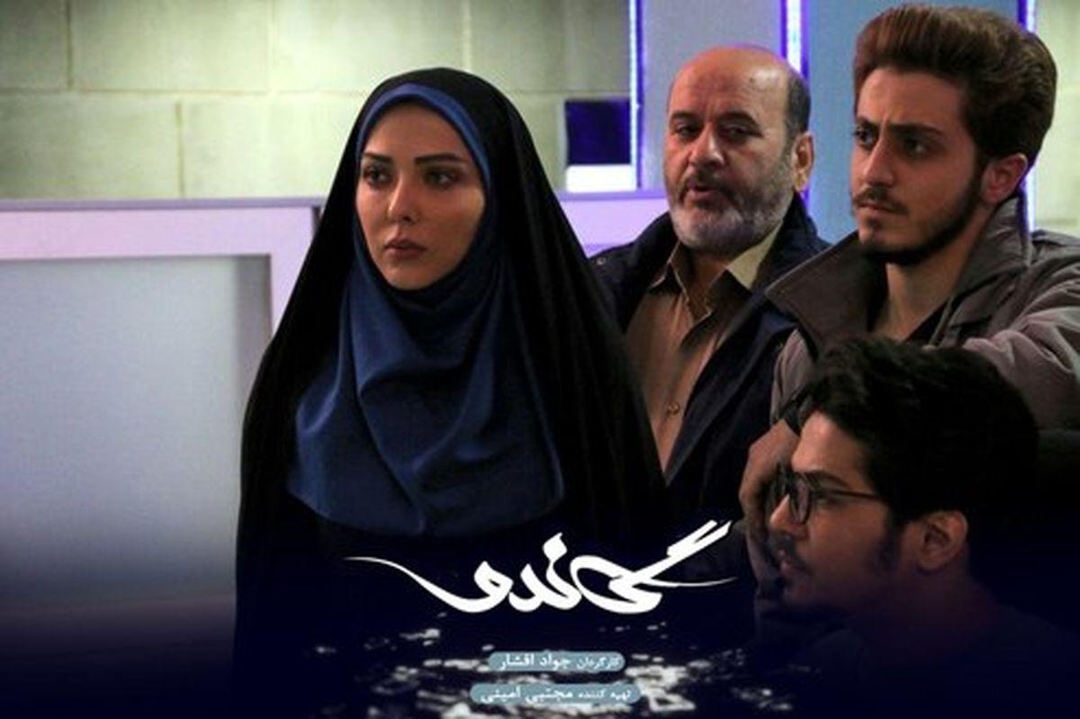 فیلم: ماجرای هک لپتاب تیم مذاکره کننده هستهای ایران