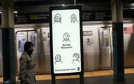 مهاجرت گسترده نیویورکیها در پی جولان کرونا و جرم و جنایت