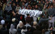 واکنش ایران به قتل عام کارگران معدن در بلوچستان پاکستان