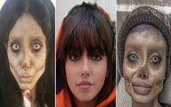 آخرین وضعیت «سحر تبر» در زندان