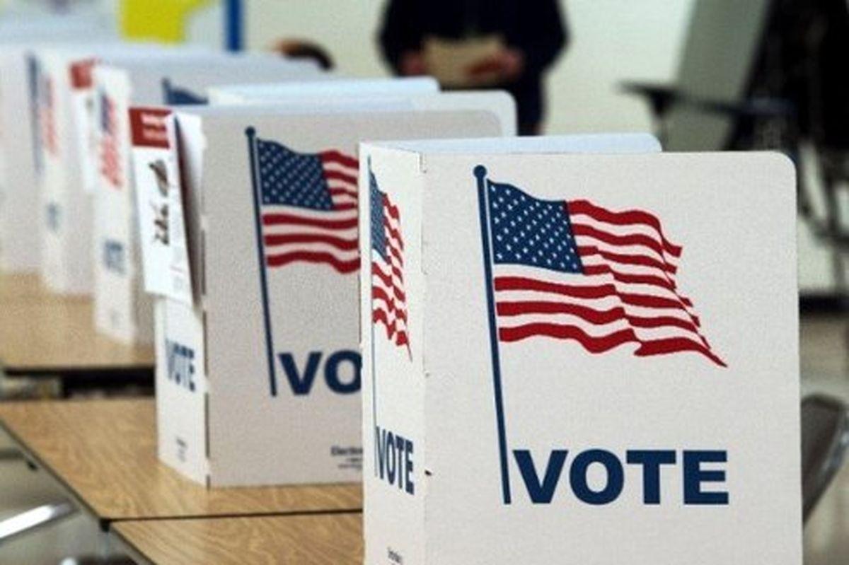 آمریکاییها به نتیجه انتخابات ۲۰۲۰ بیاعتمادند