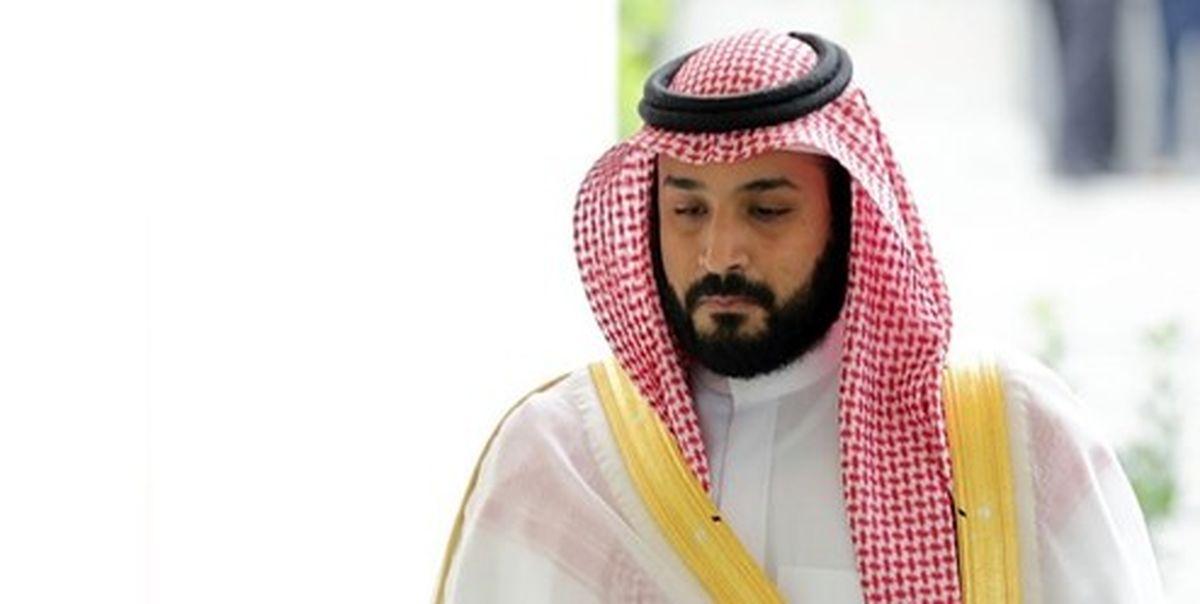 افشاگری یک دیپلمات از لابی بن سلمان با ترامپ علیه انصارالله