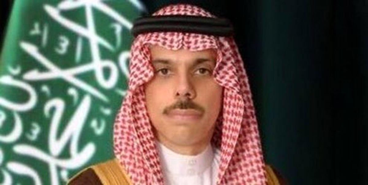 تحلیل رسانههای عربی از دلایل انتخاب وزیر خارجه جدید و تندروی عربستان