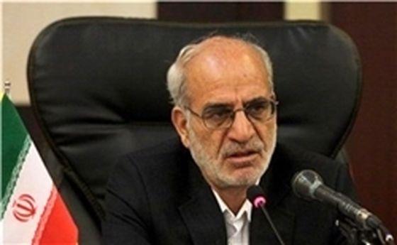 دستور ویژه استاندار تهران به همه ادارات و دستگاهها