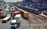 متوسط هزینه واردات و صادرات چقدر است؟+جدول