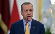 برنامه مخالفان «اردوغان»برای انتخابات
