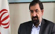 محسن رضایی: دولتمردان فرمول عبور از شرایط را پیدا نکردهاند