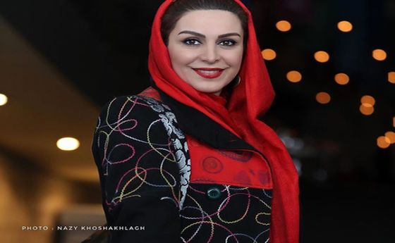 روایتی از روزها و ساعات آخر زندگی ماهچهره خلیلی