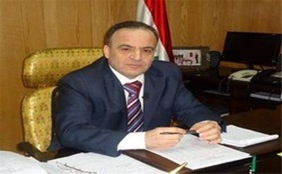 نخستوزیر سوریه برای اولین بار از ابتدای بحران به دیرالزور میرود