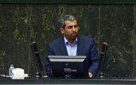 پیشنهاد پورابراهیمی برای اصلاح بودجه در دولت