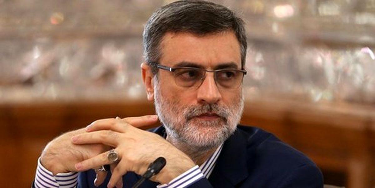 ناگفتههای قراردارد ایران و چین از زبان قاضی زاده هاشمی