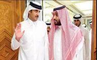 یک دیپلمات دلایل توقف مذاکرات عربستان و قطر را فاش کرد