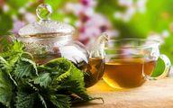 مصرف بیش از حد چای پونه باعث بروز چه بیماریهایی خواهد شد؟