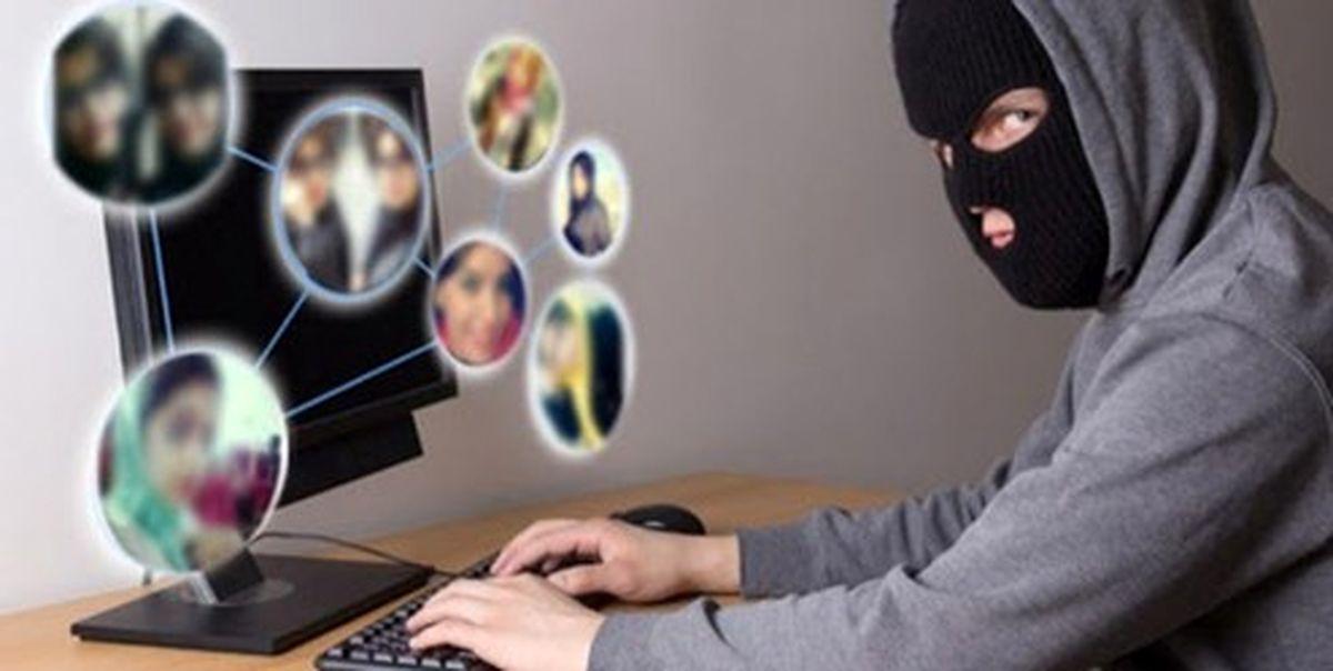 کلاهبرداری یک میلیاردی سایتهای همسریابی و صیغه
