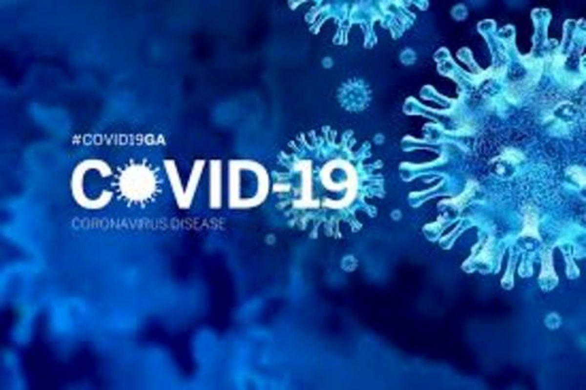اصلیترین دلیل مرگبار شدن ویروس کرونا کشف شد