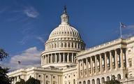 طرح سناتورهای آمریکایی برای جلوگیری از تقابل نظامی بین آمریکا و ایران
