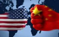 پکن به دنبال تلافی تعرفههای واشنگتن
