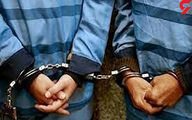 ماجرای ربودن بیلیارد باز معروف تهرانی
