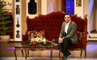 ماجرای ازدواج و مهریه آقای مجری در «دورهمی» +عکس