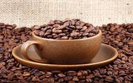 مسمومیت شهروندان شیرازی با قهوه صحت دارد؟