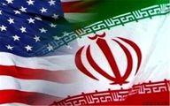 آمریکاییها به دنبال توقیف داراییهای ایران در بریتانیا