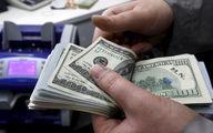 چرا عرضه اسکناس بانک مرکزی در بازار خریدار ندارد؟
