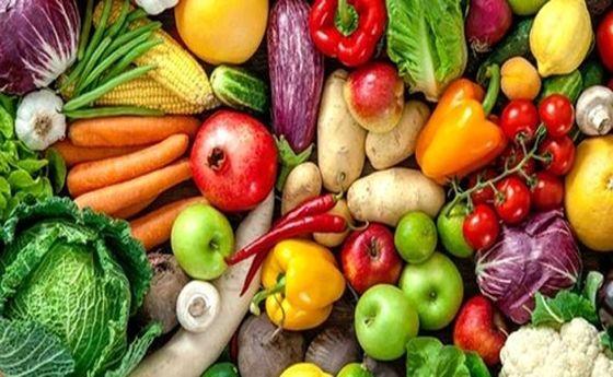 چرا میوه ارزان نمیشود؟ +قیمتها