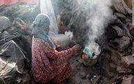 سازمان ملل درباره خطر قحطی گسترده در جهان هشدار داد